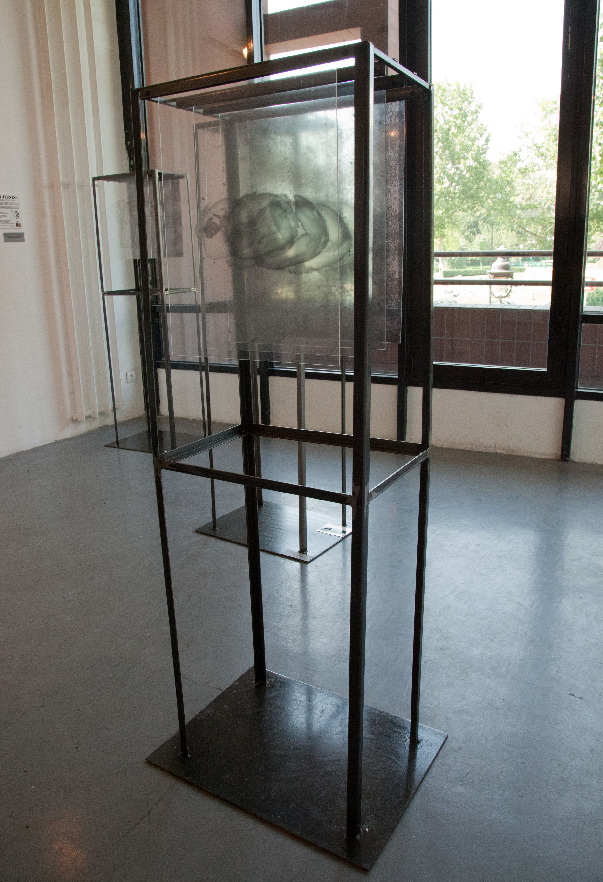 florence_cardent_diffraction 3_sculpture photo_1997-2020.JPG