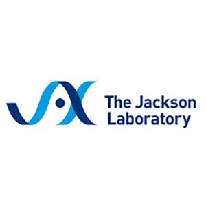 Jackson-Laboratory-Logo.png