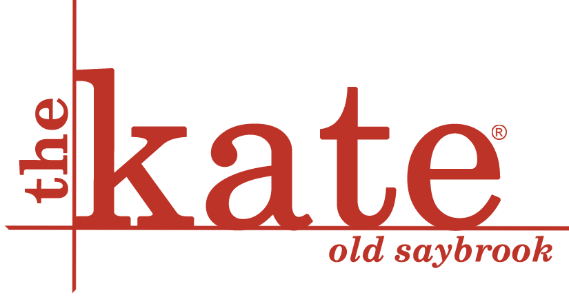 the_kate_logo.png