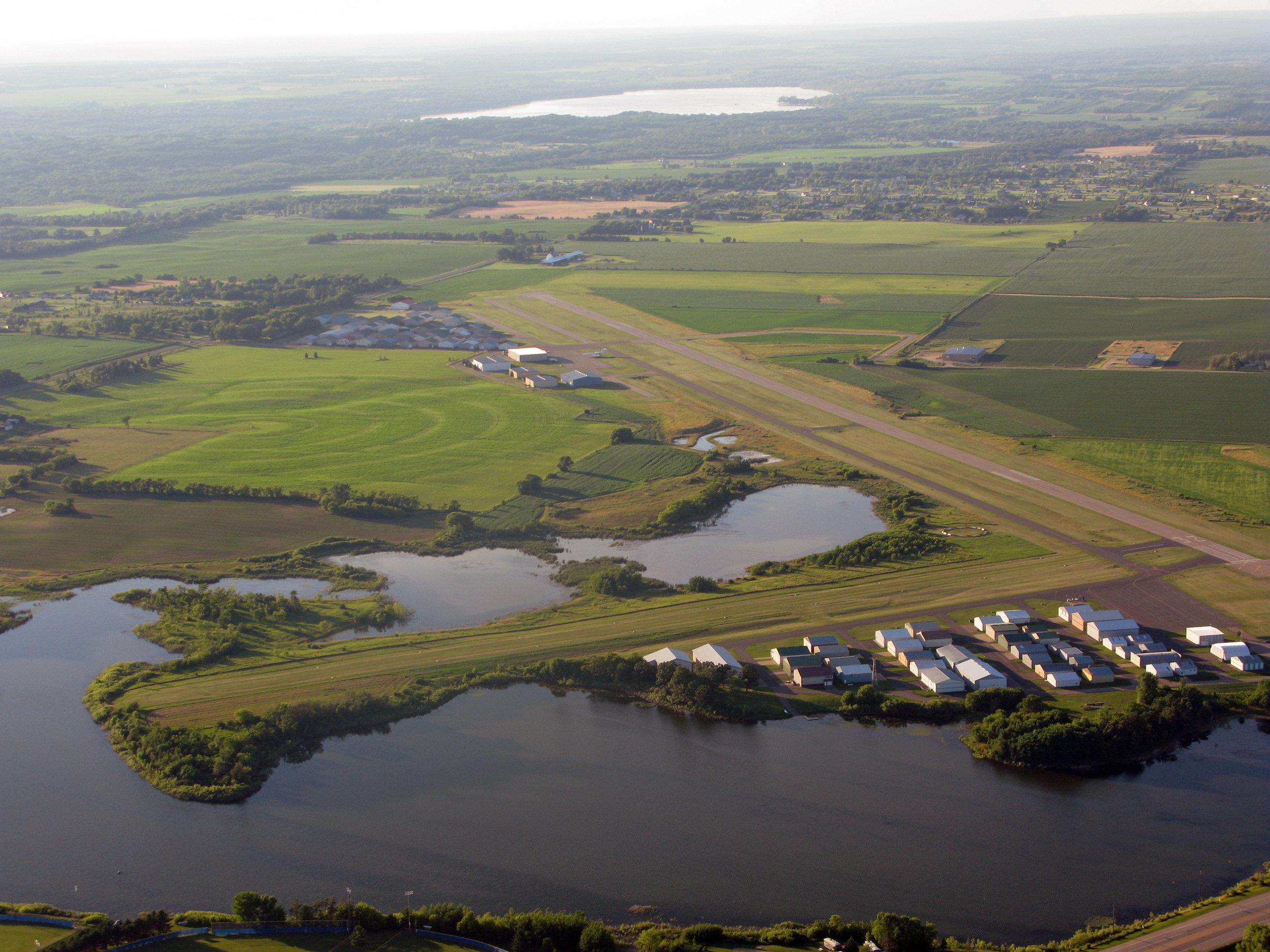 2017-07-06 NR Airport D.jpg