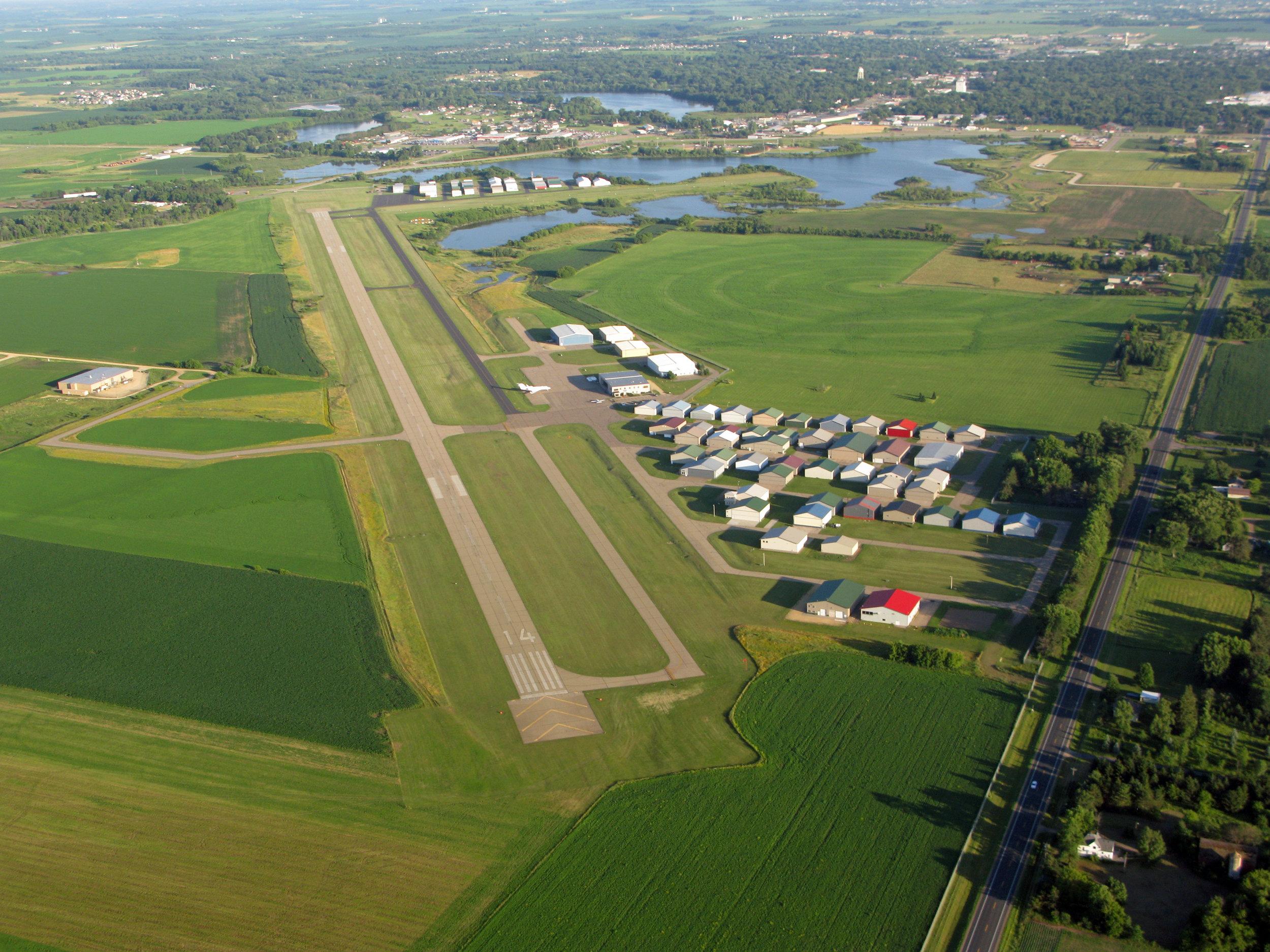 2017-07-06 NR Airport C.jpg