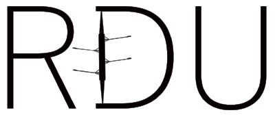Thin burgundy logo solid boat.png