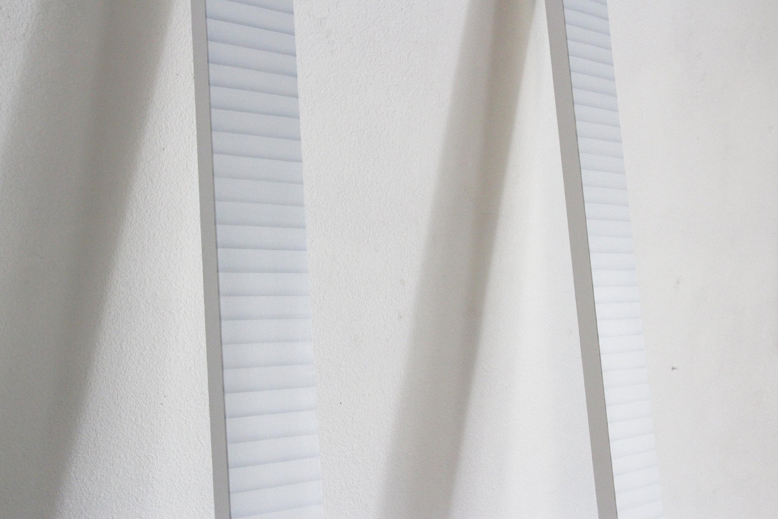 Planks detail
