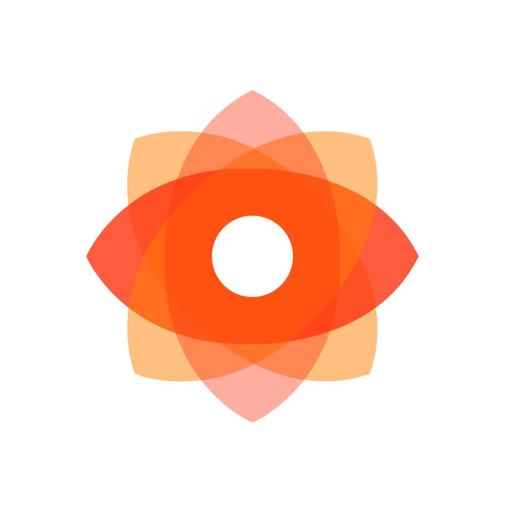 AllinEyeClinic_Logo1.jpg