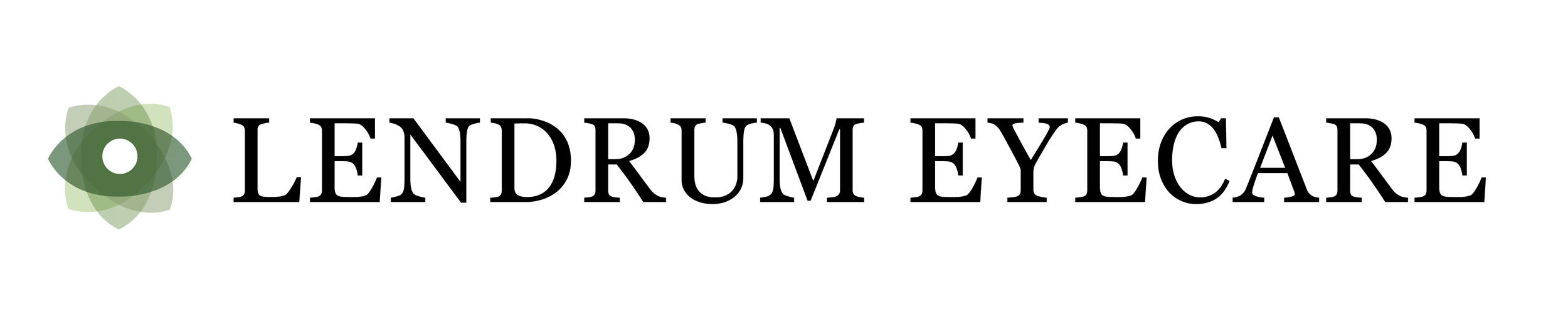 Lendrum_Logo_Final.jpg