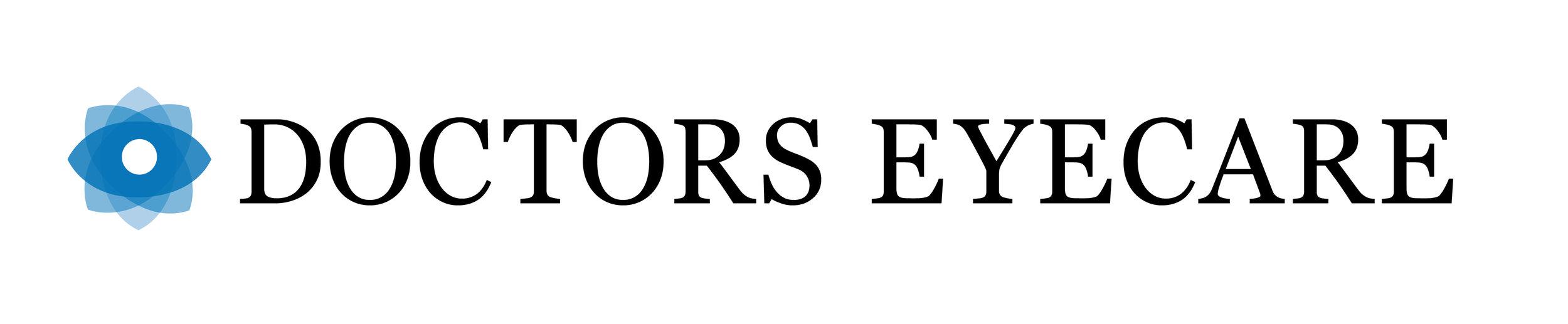 Doctors_Logo_Final.jpg
