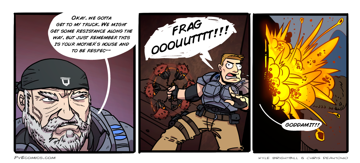 Gears-with-Words+.png