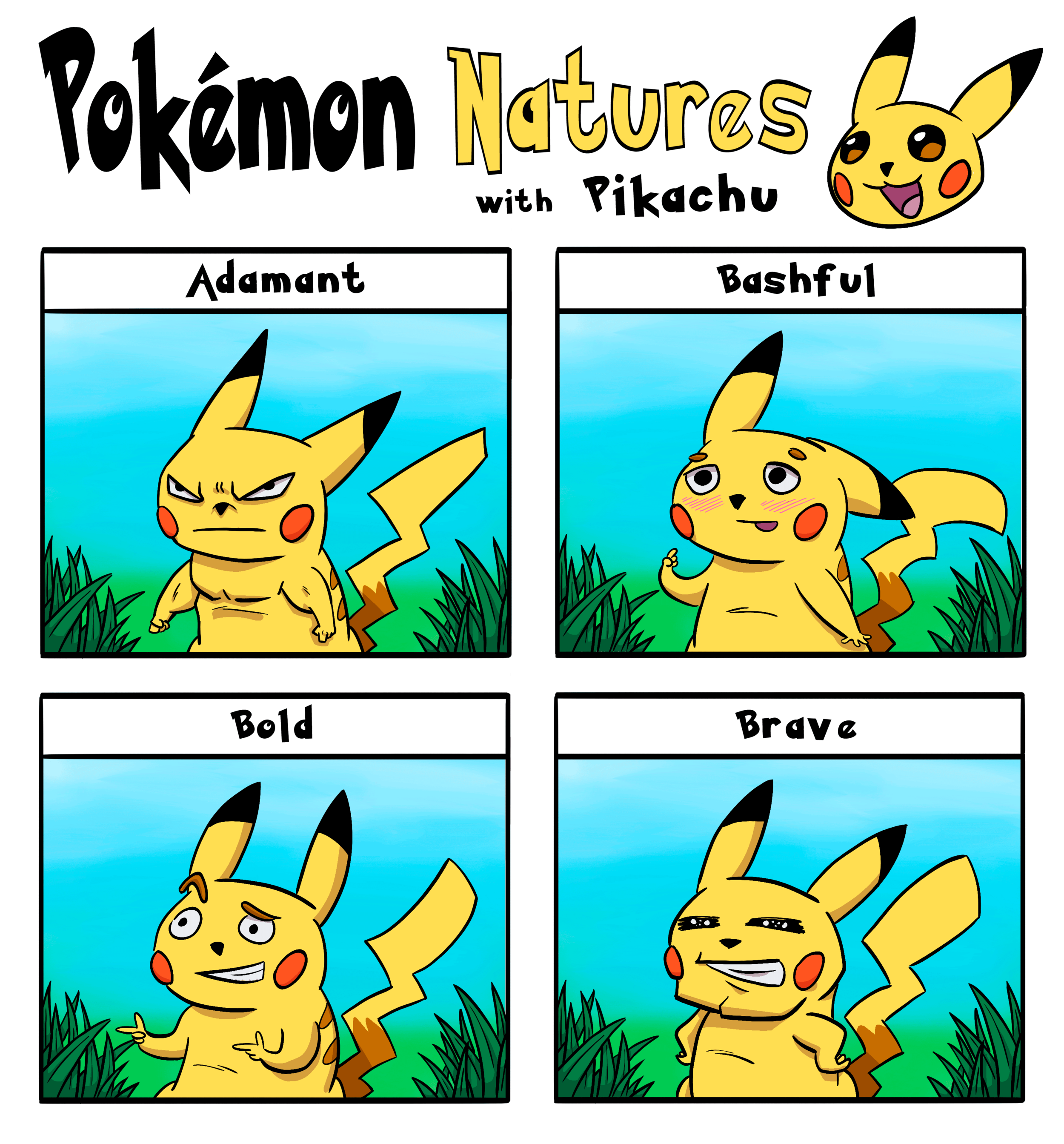 Pokemon-Natures-1-flattened-1.png