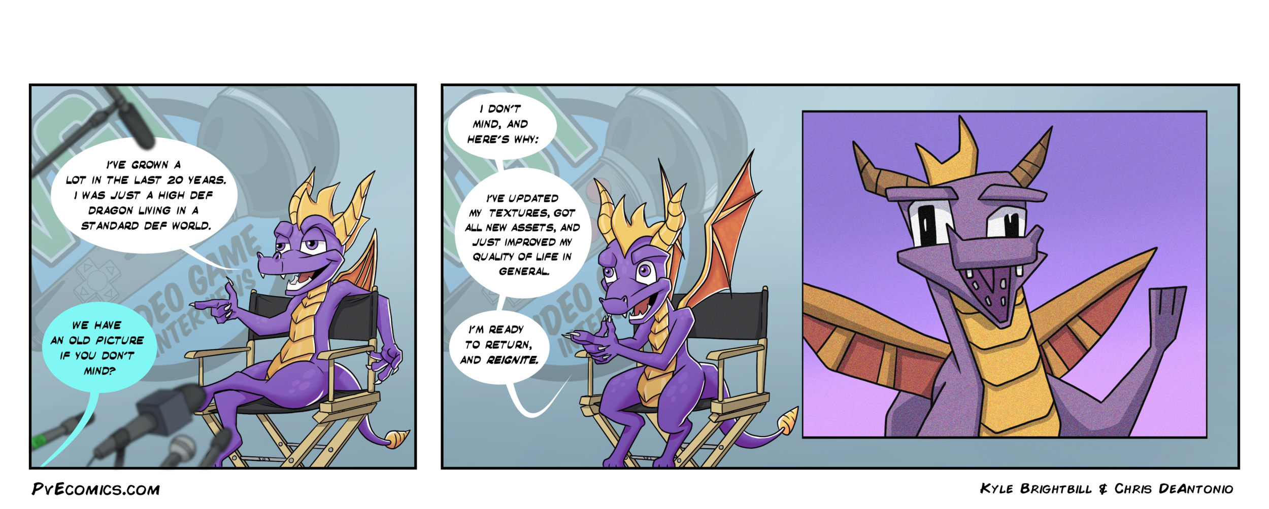 PvE 52 Spyro Reignited.png