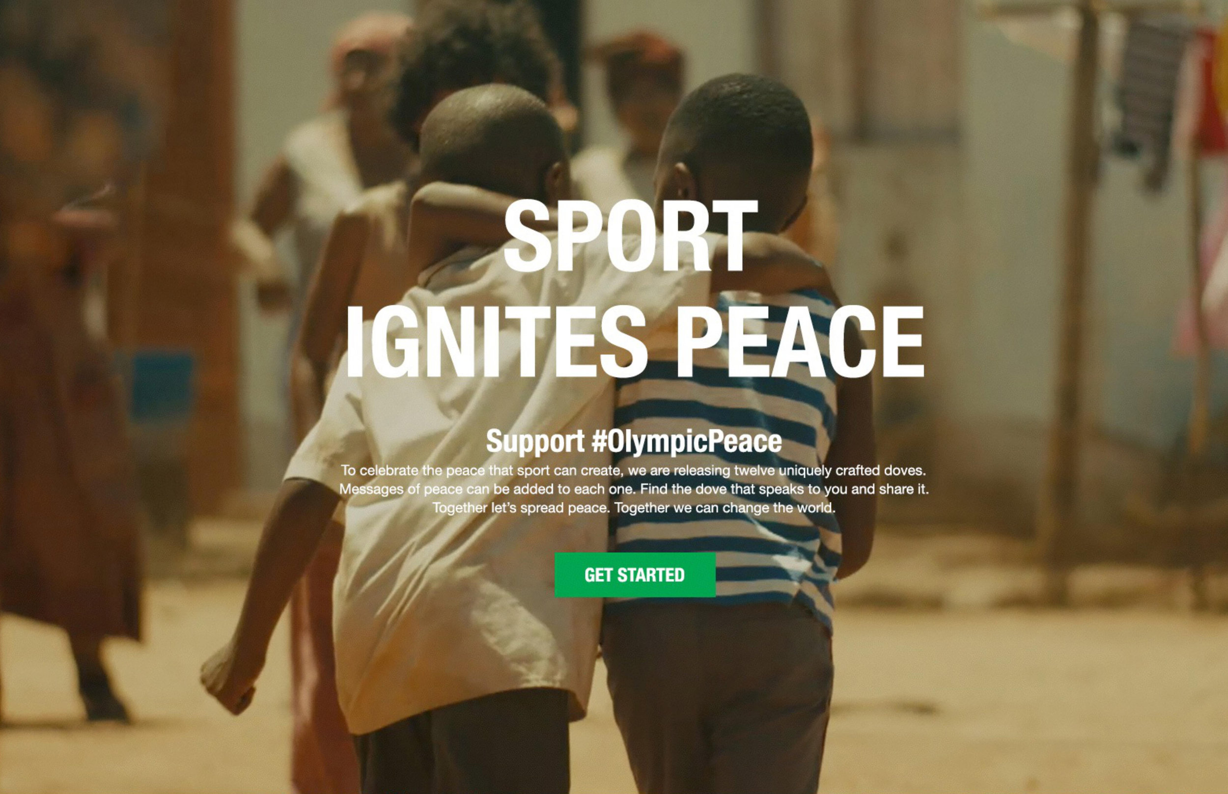 sports ignite peace.jpg