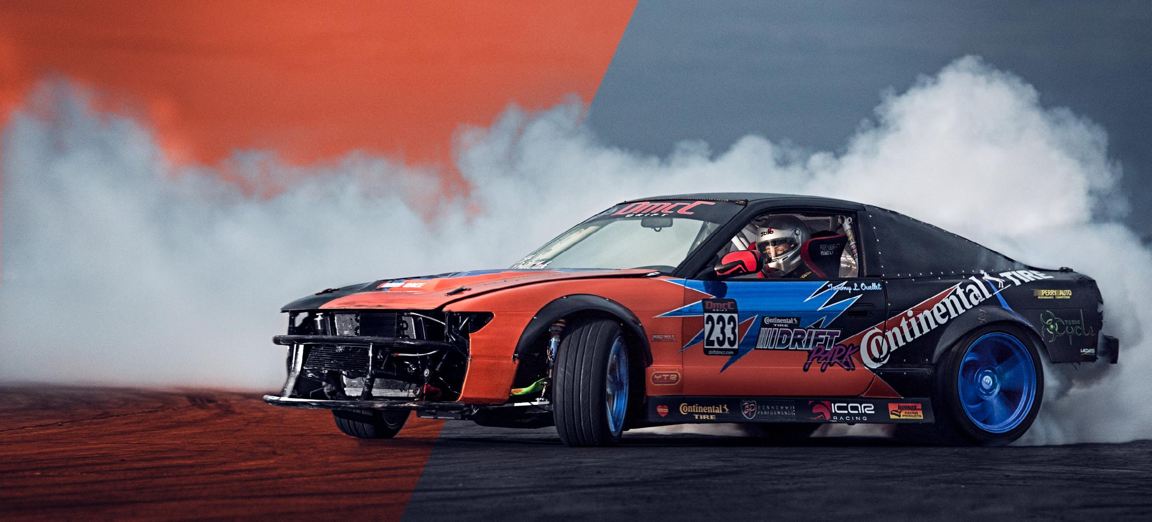 cars -3.jpg
