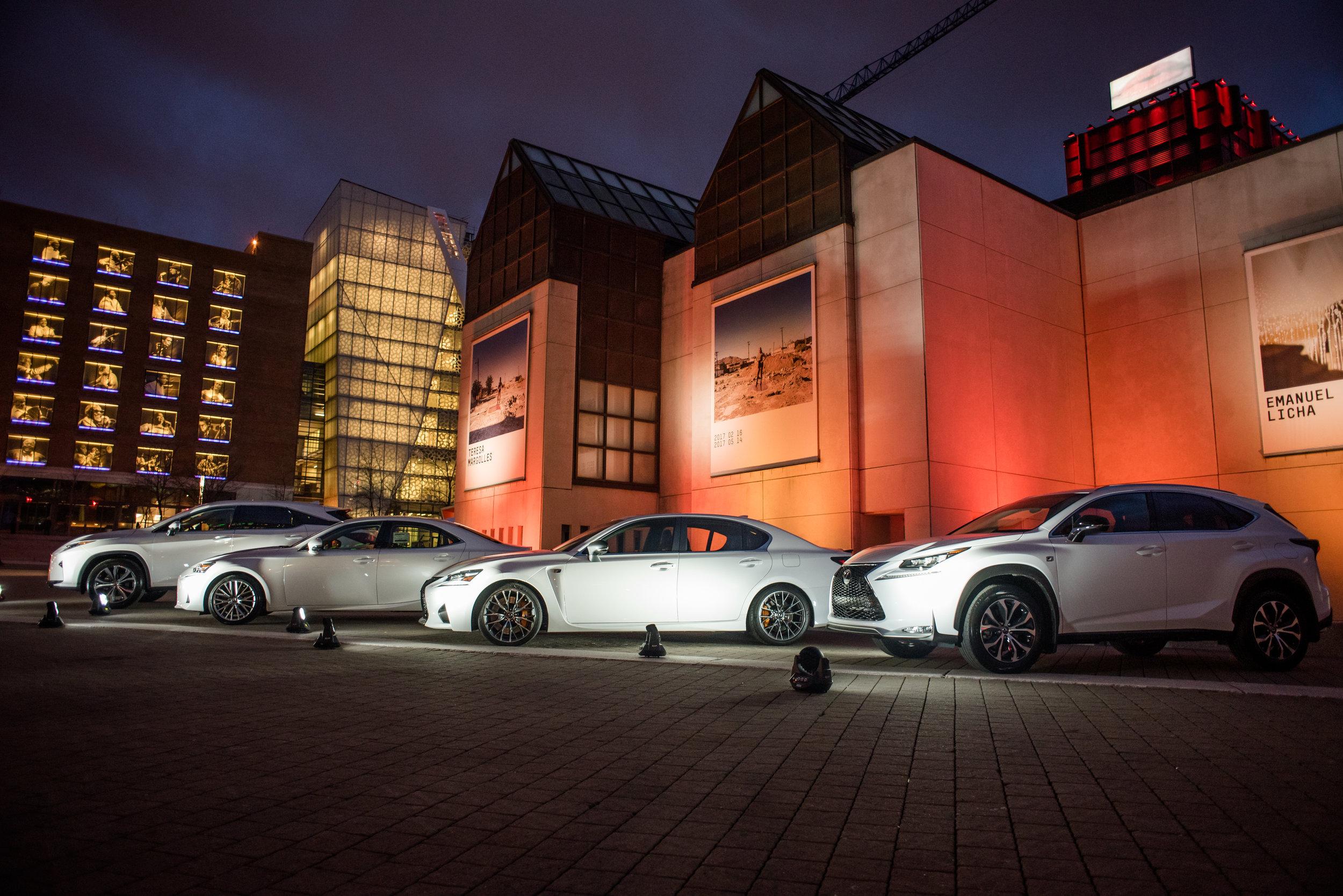 Lexus_Gestev_renrob©-5.jpg