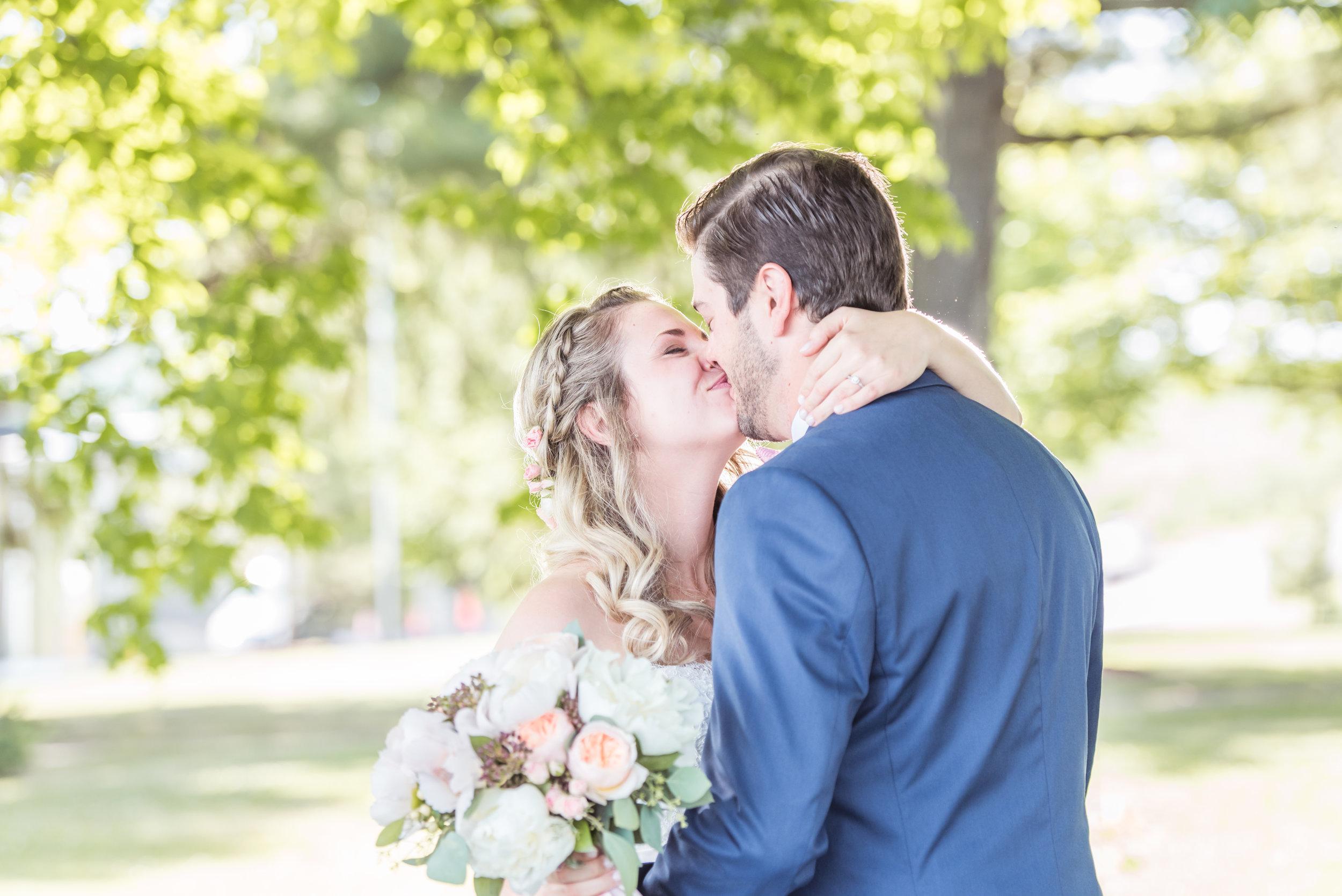 RR_S&C_Wedding_renrob©-48.jpg