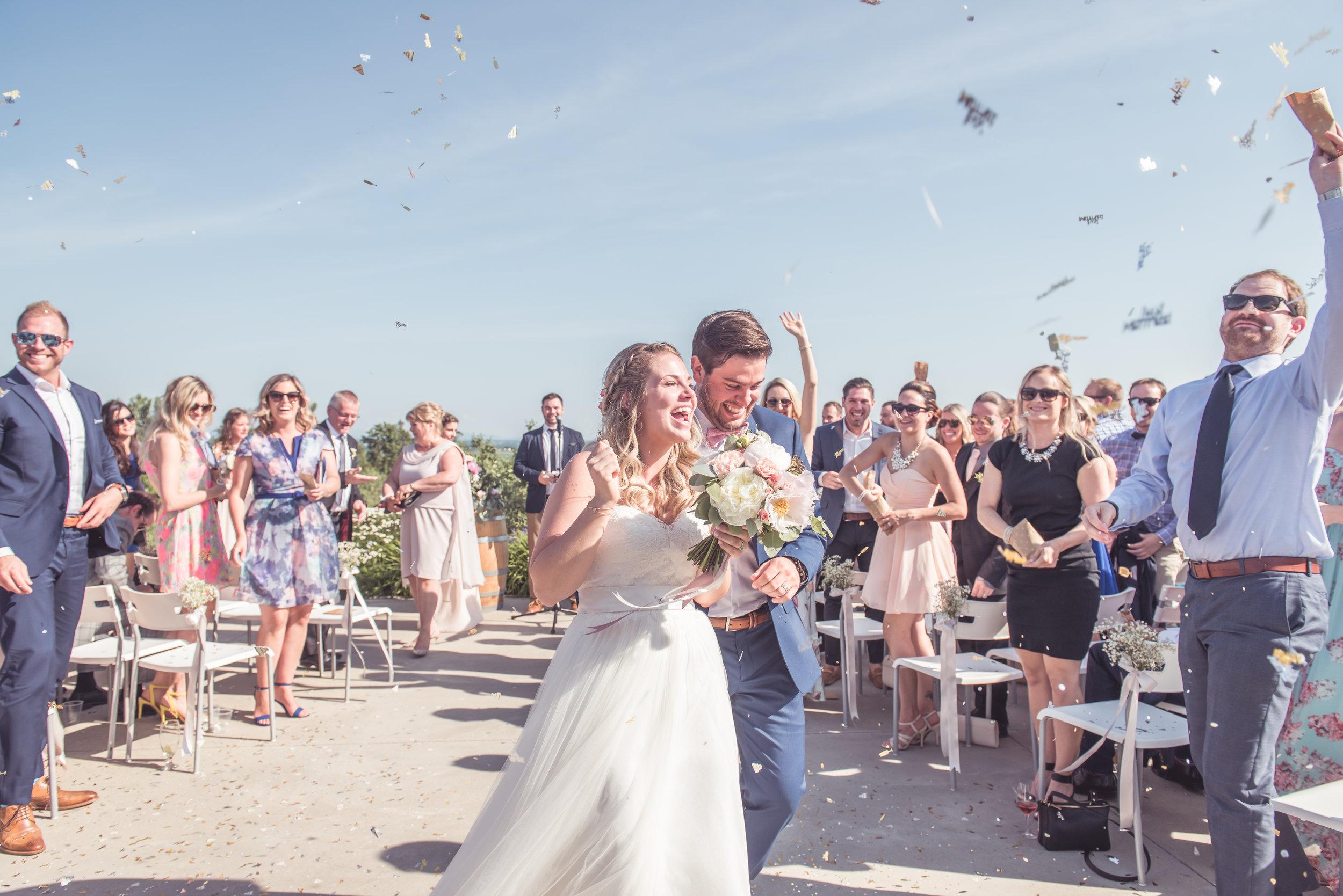 RR_S&C_Wedding_renrob©-103.jpg