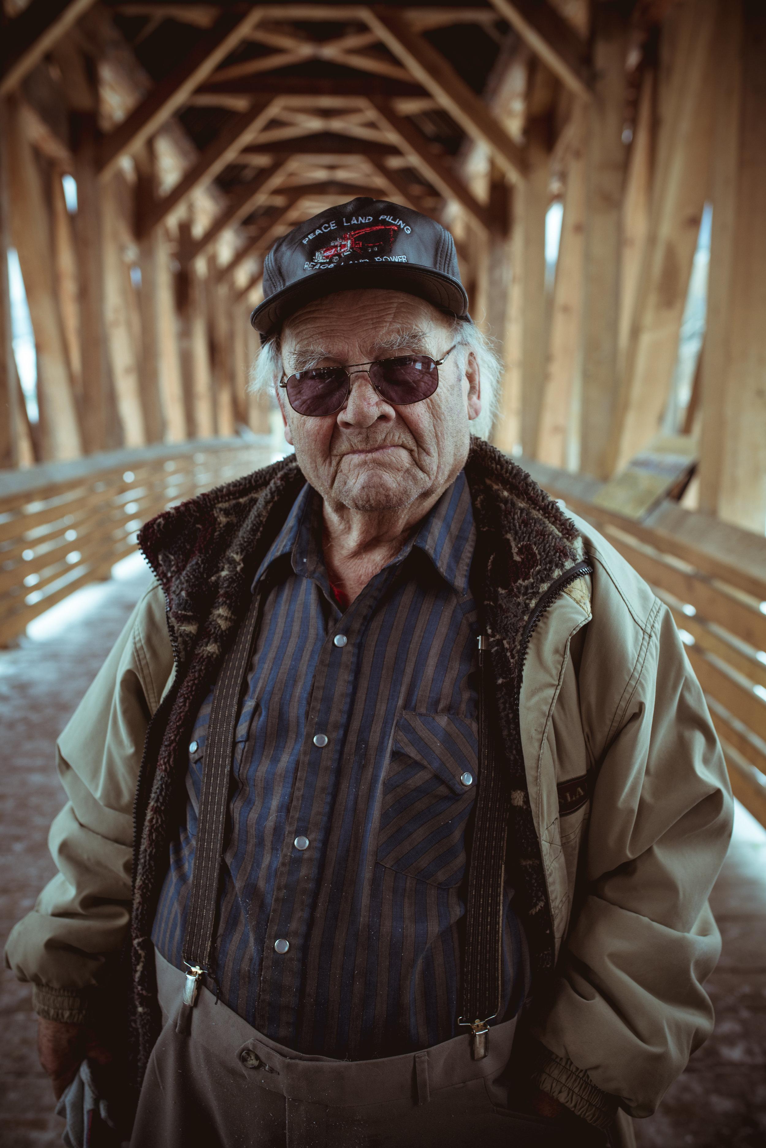 G Uncle Portrait.jpg