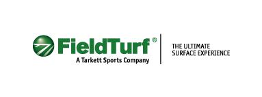 Fieldturf_logo_tagline_CMYK_1_.JPG