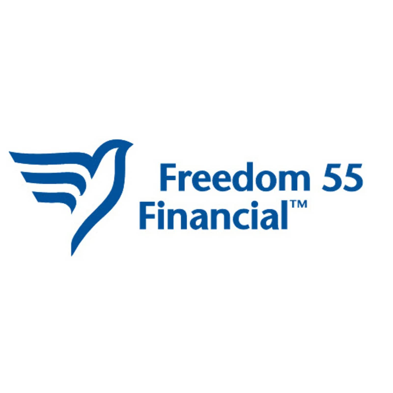 freedom-55-financial-1.jpg