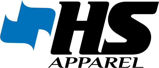 hs_apparel_logo.png