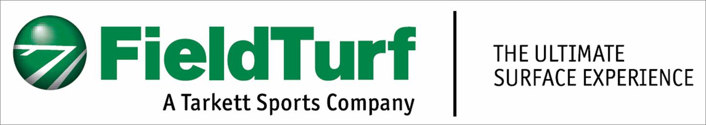 LogoFieldturf.png