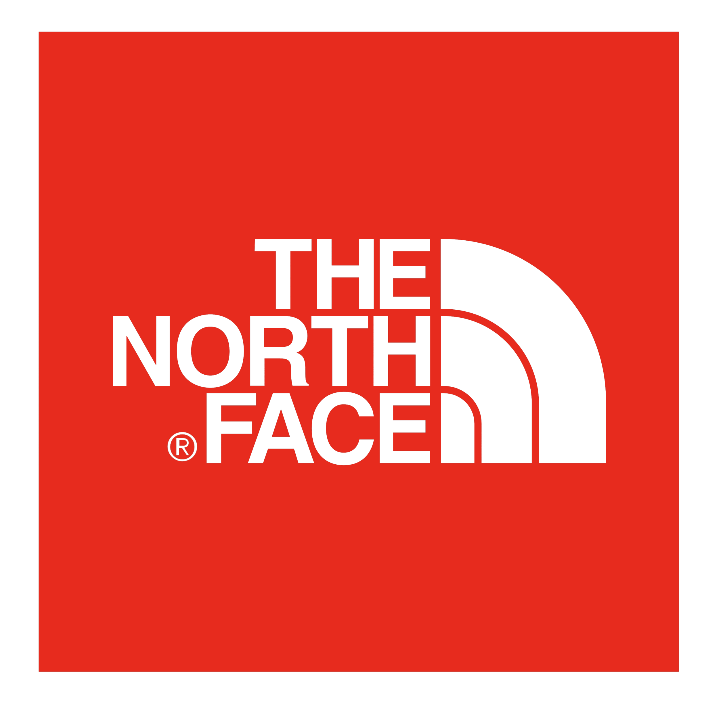 The_North_Face_logo_red.png