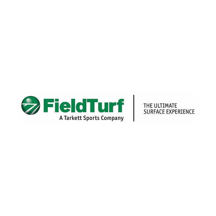 Field TUrf.png