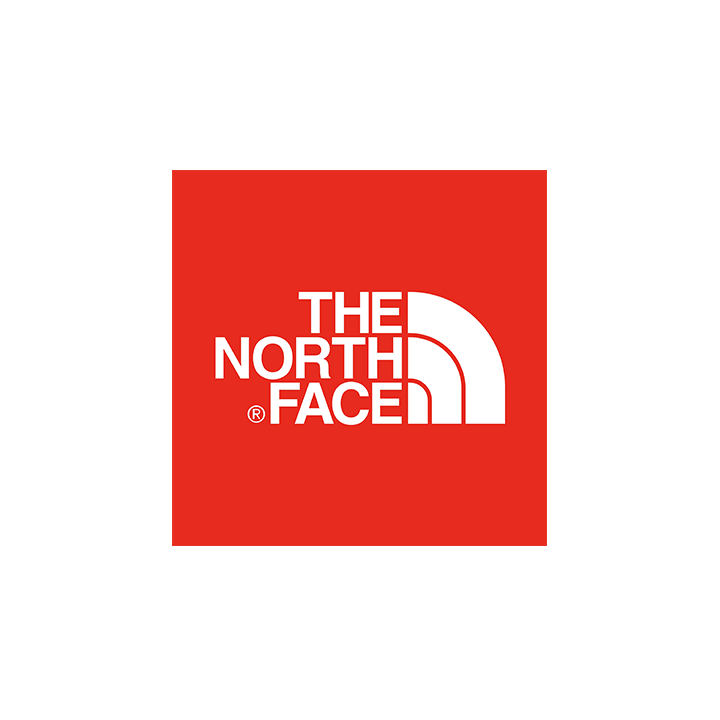 NorthFace.png