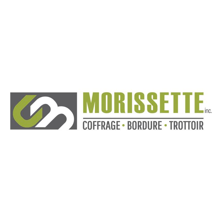 C.Morisette.png