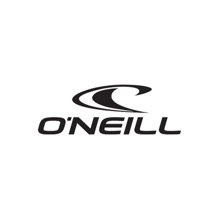 O'Neill.png