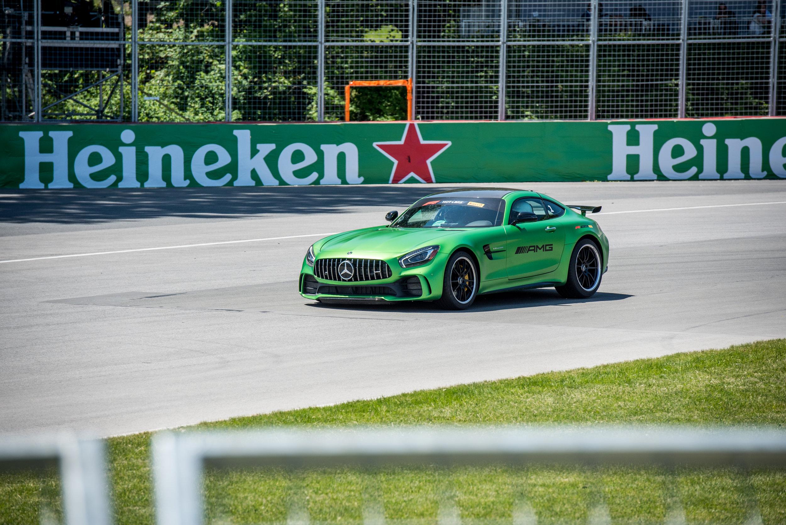 GP_Montreal_Mercedes_renrob©-8789.jpg