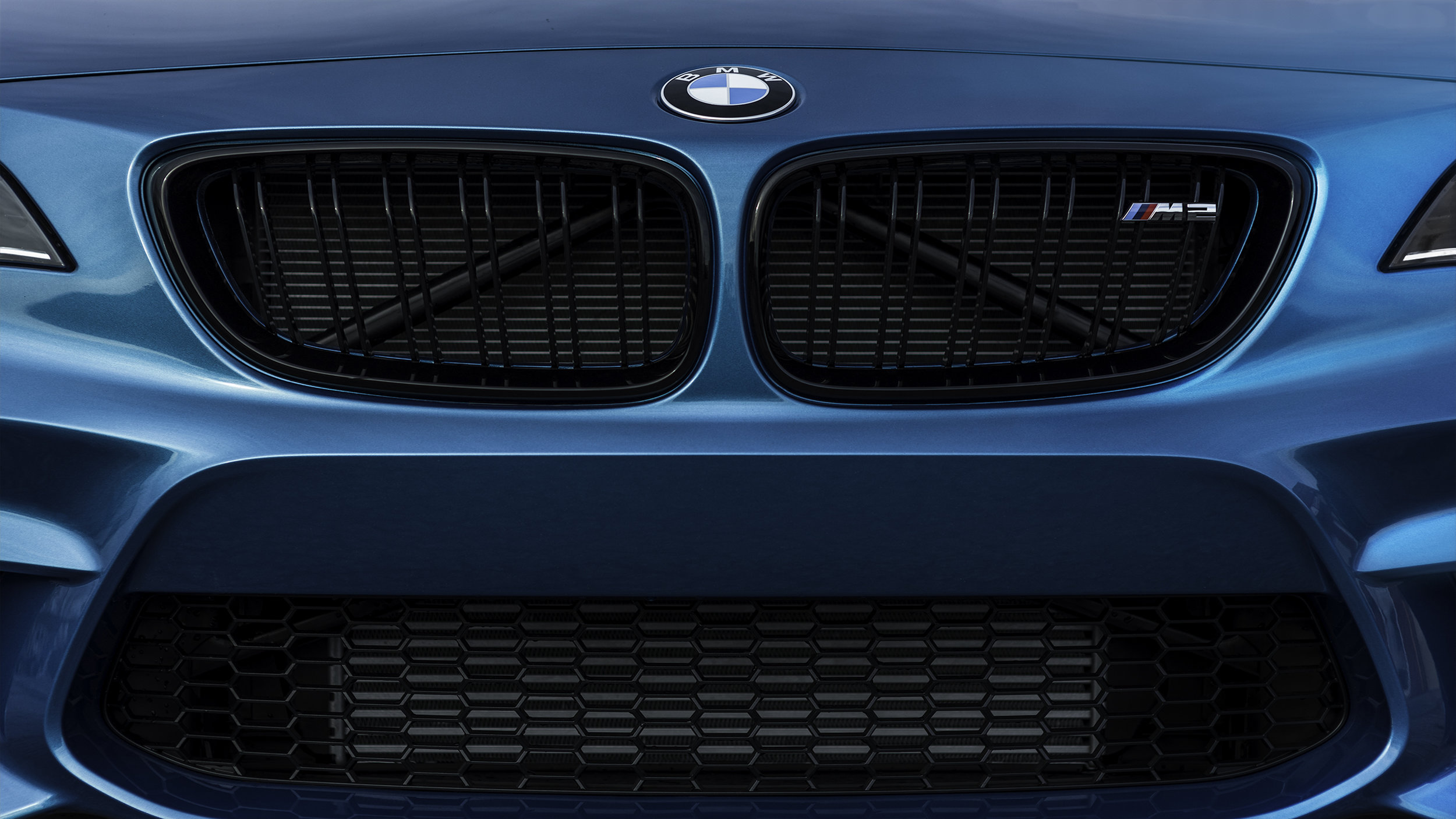 M2-Front-Grill.jpg