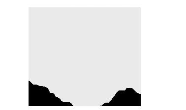 JH-logo-horizontal-web.png