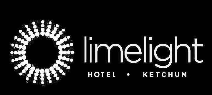 limelighthotel.jpg