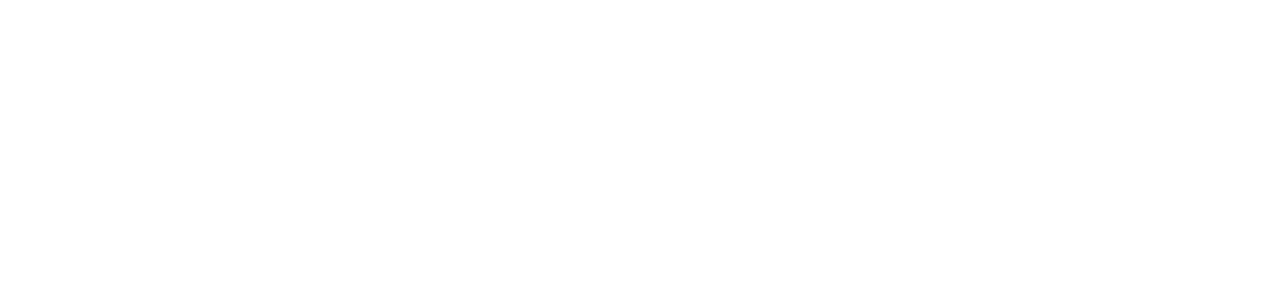 FT_LOCKUP (1).png