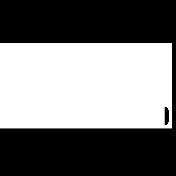 HG logo white.png