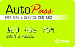 AutoPass -For Tire and Auto Centers.jpg