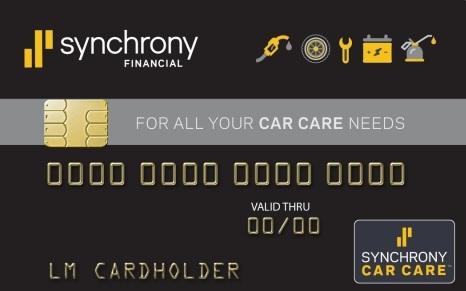 Synchrony_Car_Care_Card_Image.jpg
