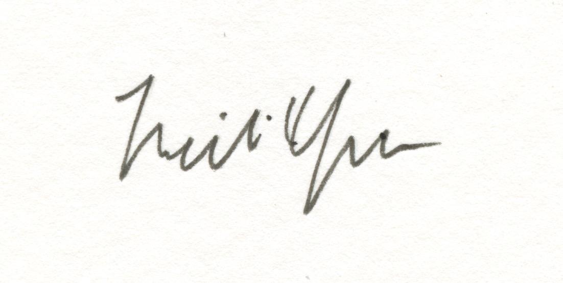Heidi Signature.jpg