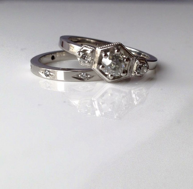 palladium-diamond-old-cut-wedding-engagement-rings.jpg