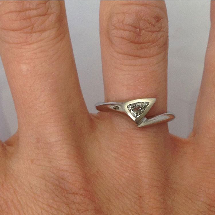 triangle-diamond-ring-.jpg
