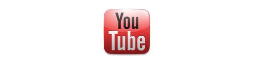 youtubeLogo.jpg