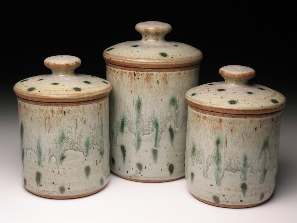 Pottery-Canister-Set-Wheel-Thrown-Pottery-Canisters-Ceramic.jpg