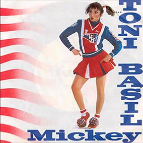 ToniBasil-Mickey-45.jpg