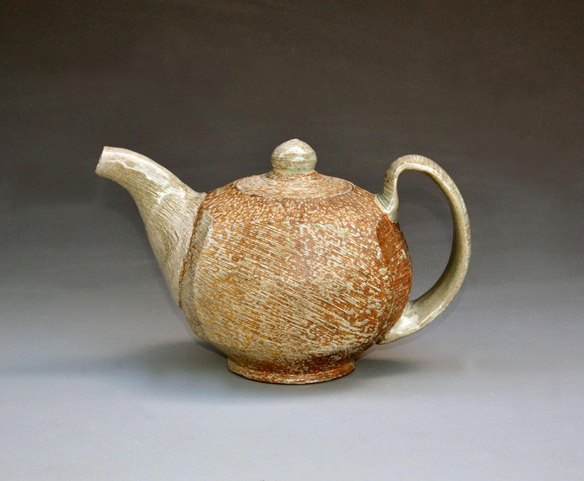 Clay-Art-Teapot-Lineage1.jpg