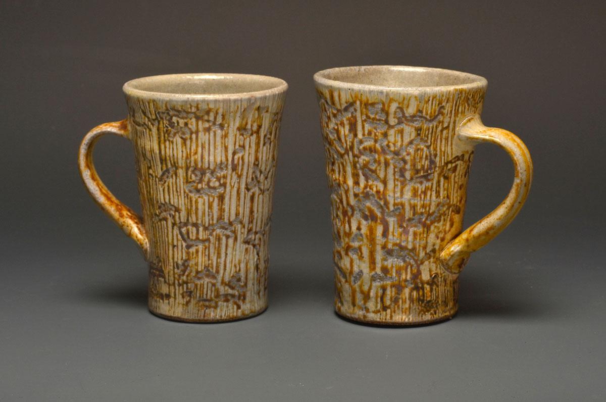 commuter-cups.jpg