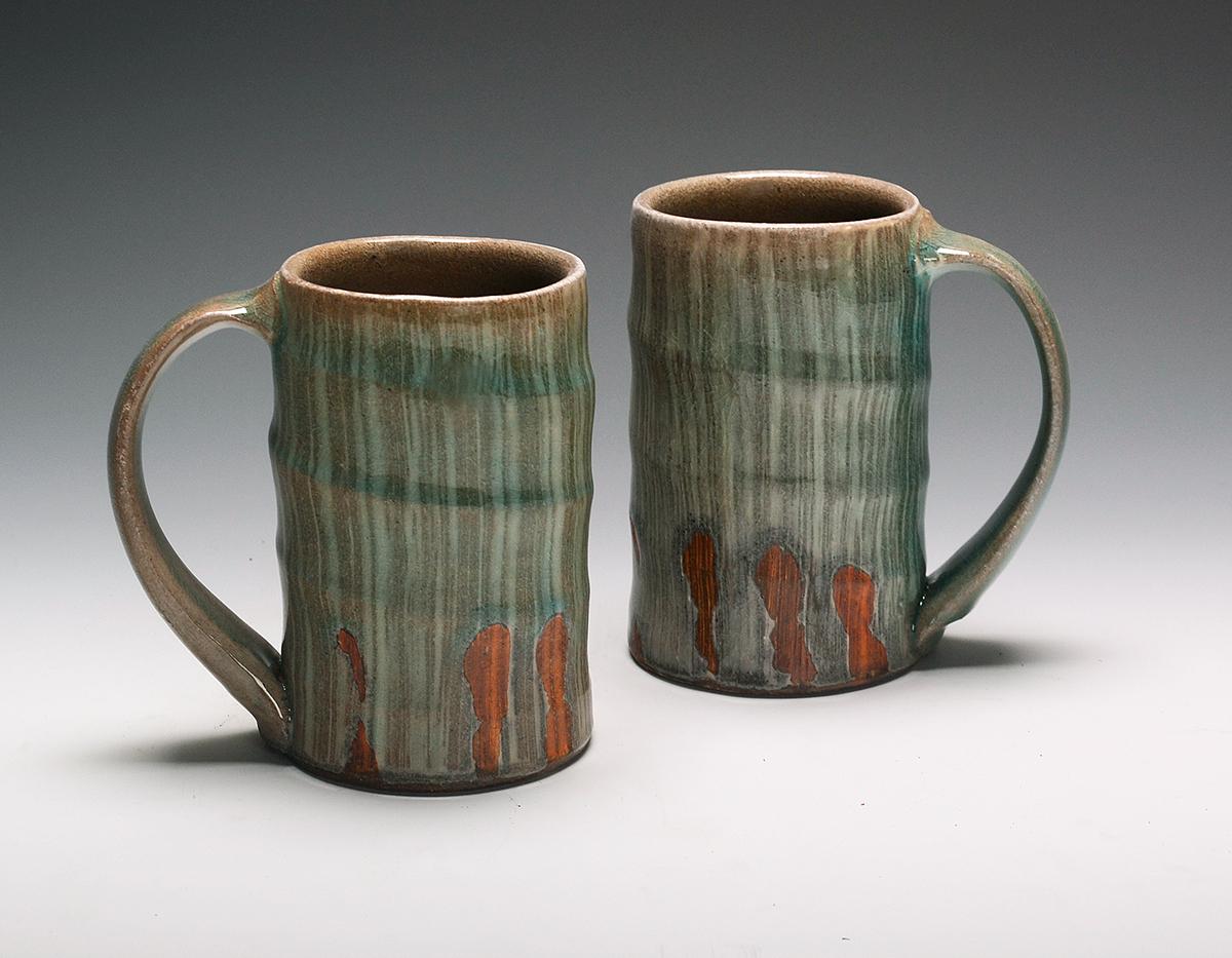 green-tall-mugs-with-fingerprints.jpg