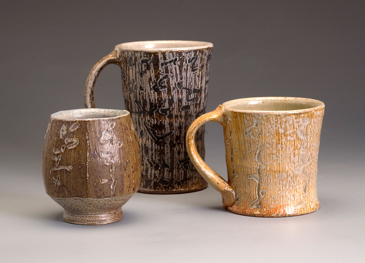 three-cups.jpg