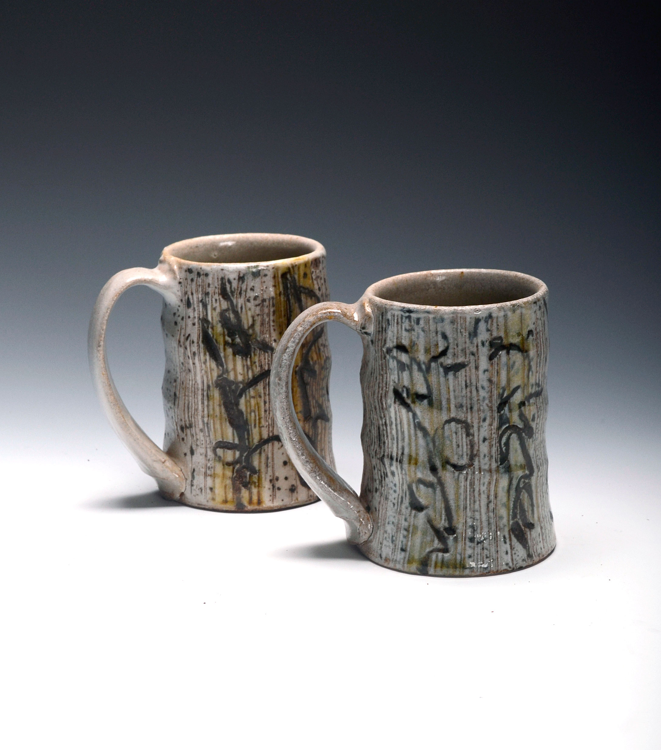 two-mugs-with-pours.jpg