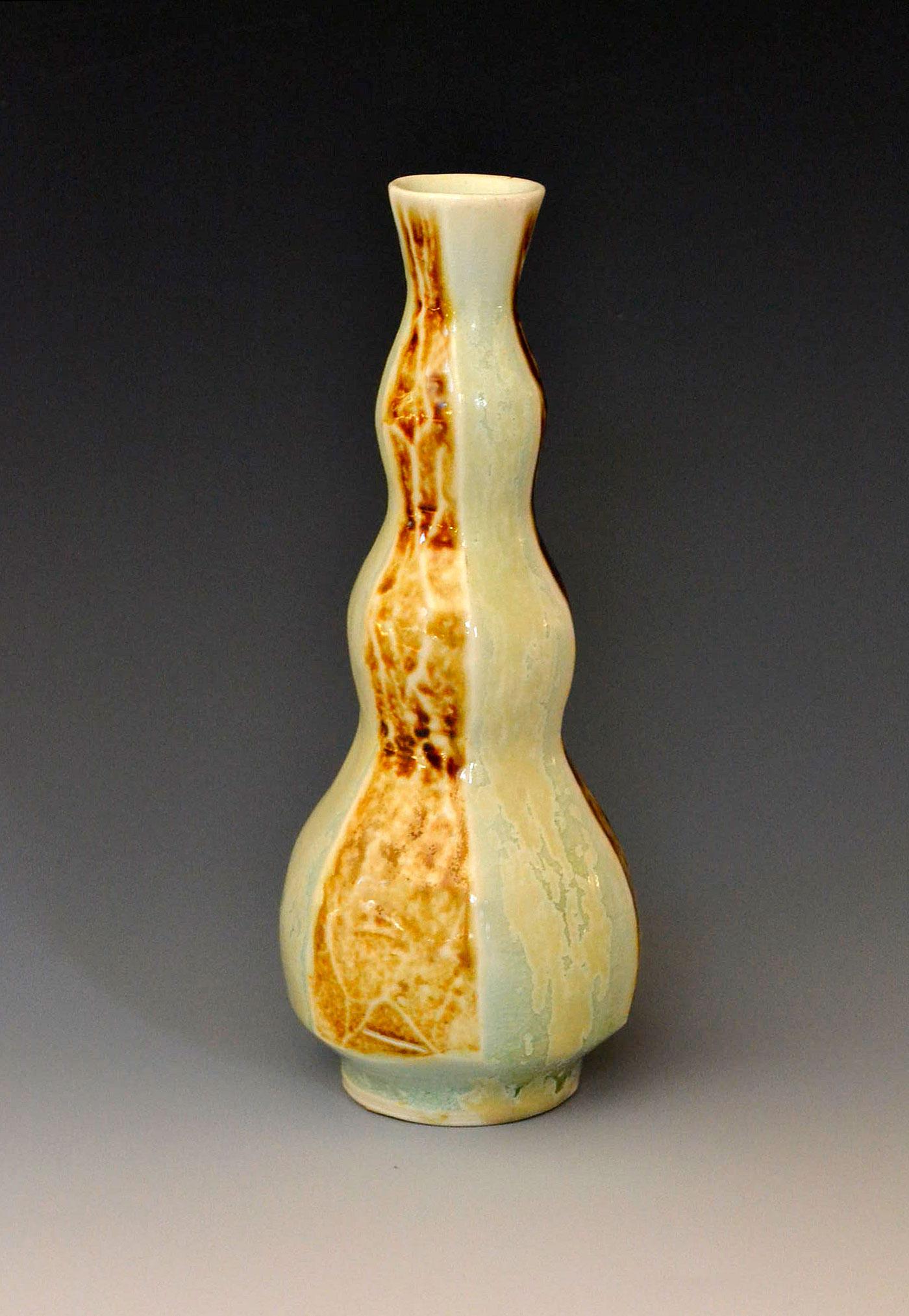 faceted-porcelain-bottle.jpg