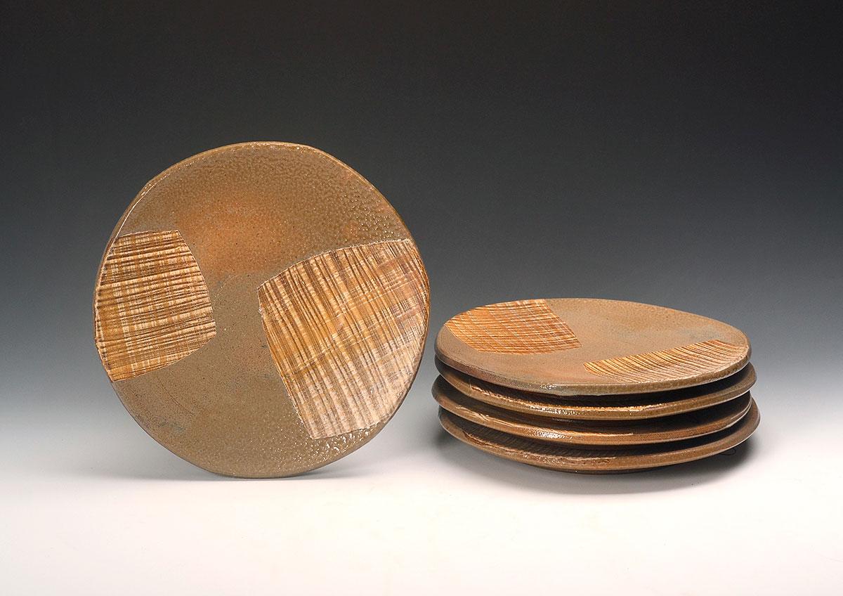 cathys-plates-paper-squares.jpg