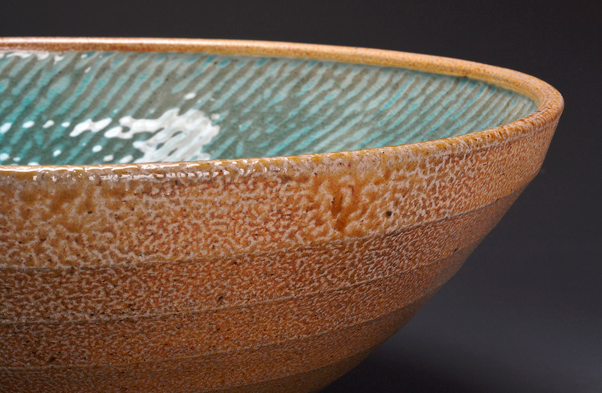 rope-bowl-detail-1.jpg